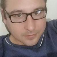 Вадим, 35 лет, Весы, Шахты