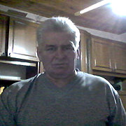 gennadi 62 года (Близнецы) Минск