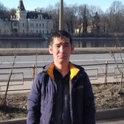 Алексей 30 Чебоксары