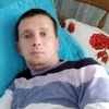 Роман Романов, 33, г.Хмельницкий