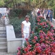 Дина, 26, г.Воронеж