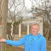 александр, 48, г.Богородск