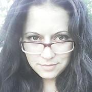 Анастасия, 30, г.Арсеньев