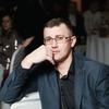 Артем, 39, г.Курск