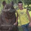 ildar, 28, Askino