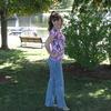 Alena, 43, Albany