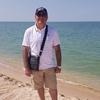 Артур, 45, г.Анапа