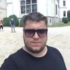 Виталий, 39, г.Ньиредьхаза