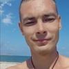 Артём, 32, г.Керчь