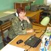 Татьяна, 62, г.Ахтубинск