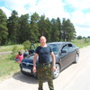 Сергей, 39, г.Алексеевка