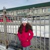 Димитрий, 47, г.Мончегорск