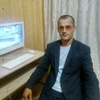 Хуршед, 37, г.Обнинск