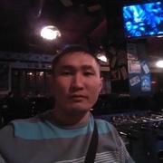 Жамьян 31 Улан-Удэ