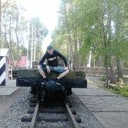 Иван Белов, 30, г.Кронштадт