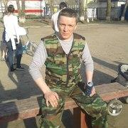 Alexey Cherepanov, 43, г.Новодвинск