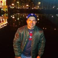 Александр, 38 лет, Близнецы, Москва