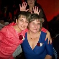 Оля, 47 років, Діва, Львів