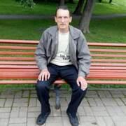 Михаил Бобиштян 46 Санкт-Петербург