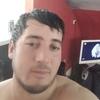 Фарид, 31, г.Набережные Челны