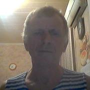 Николай, 59, г.Белая Калитва