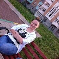Анастасия ~YarIk~, 26 лет, Овен, Москва