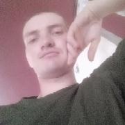Богдан Шевчик 23 Камінь-Каширський