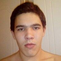 Владимир Andreevich, 26 лет, Стрелец, Каргасок