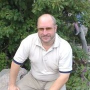 Vladimir, 48 лет, Стрелец