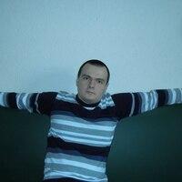 Юрий, 30 лет, Лев, Киев