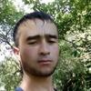 Назим, 29, г.Балашиха