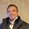 Eddy, 46, г.Зальцбург