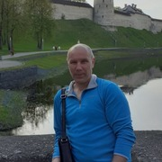 Юрий 48 Москва