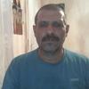 Sabir, 47, г.Евлах