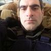 шота, 34, г.Юрино