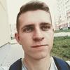 Владислав, 20, г.Гродно