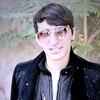 Миша, 21, г.Ереван