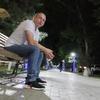 Данил, 28, г.Термез