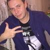 Игорек, 37, г.Тверь