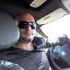 Davit, 40, г.Зугдиди