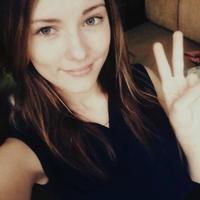 Наталья, 28 лет, Стрелец, Краснодар