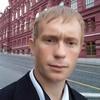 Олег, 28, г.Великие Луки