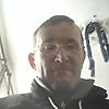 Владимир, 52, г.Вольногорск