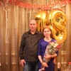 Сергей, 44, г.Алексеевка