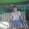 Наталья, 19, г.Лесной Городок