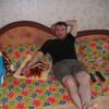 Валентин, 43, г.Ванино