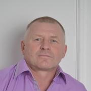 Сергей, 53, г.Навашино