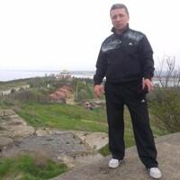 Сергей Подяк, 59 лет, Водолей, Красноярск