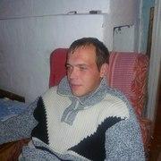 Ефим, 30, г.Лысково