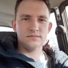 Юрий, 31, г.Ижевск